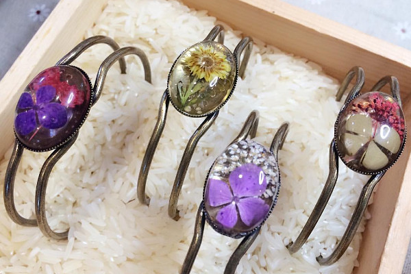 singapore-jewellery-brands-2