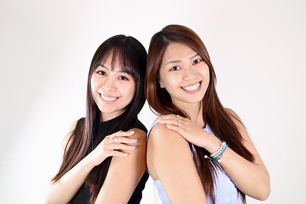 singaporean-girl-bosses-auc-jewellery-and-pantheon
