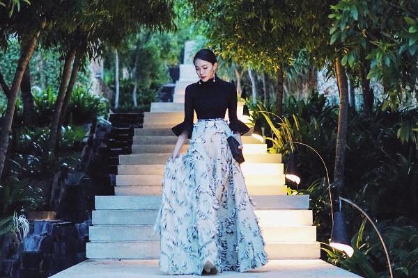 singaporean-girl-bosses-velda-tan