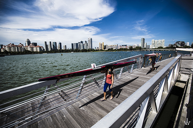 life-of-team-singapore-national-kayak-chen-sisters-team-4