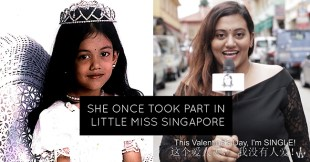 A Chat with Preetipls On Life Growing Up and Singapore's Social Media Scene