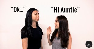 20 Polite Insults To 'Throw Shade' At Singaporean Girls You Hate