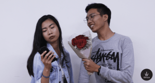Are Singaporean Girls Tough To Date? Local Men Discuss
