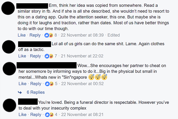 older women dating younger men statistics