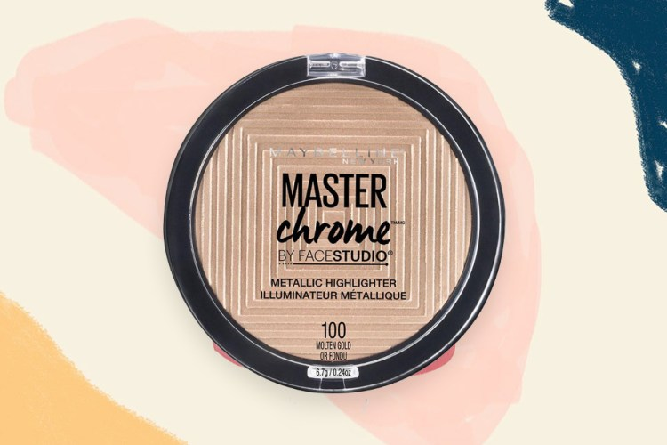 best highlighters 2019 maybelline