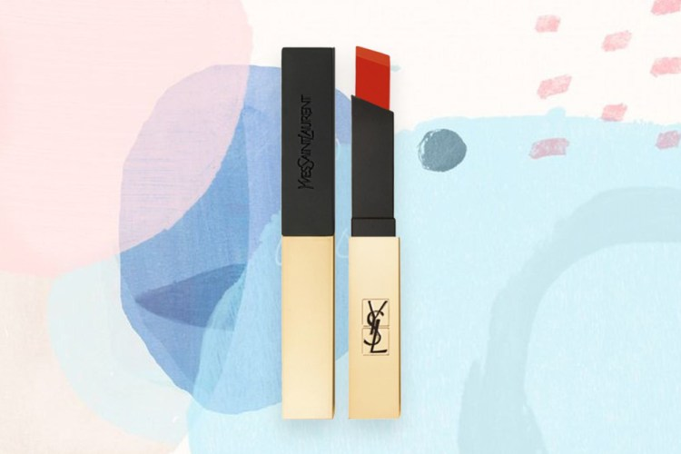 best lipsticks 2019 ysl beaute