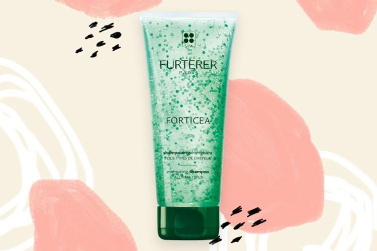 best shampoos 2019 rene furterer
