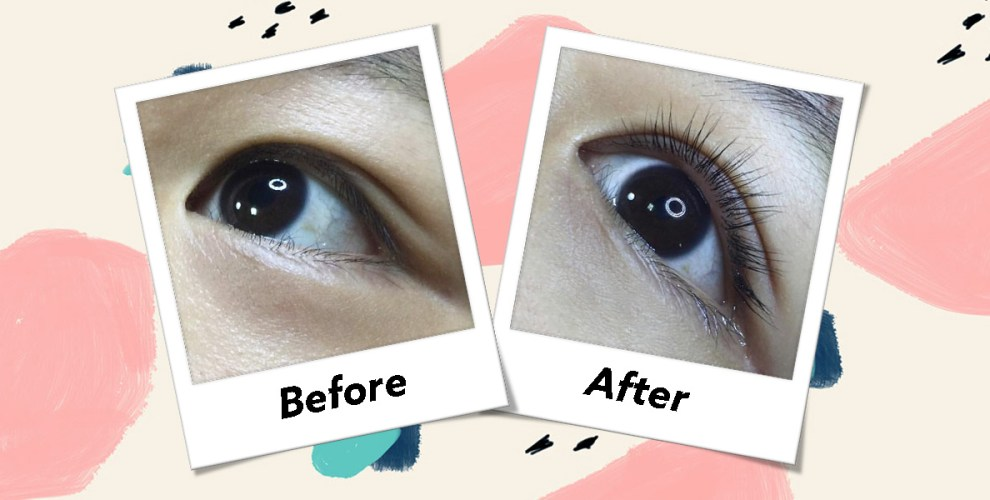 322210d9c6a 7 Lash Tinting Services From $20 For Naturally Fuller Lashes Without Mascara