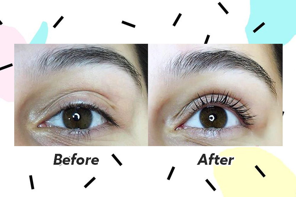 358c5e82710 7 Lash Tinting Services From $20 For Naturally Fuller Lashes Without ...