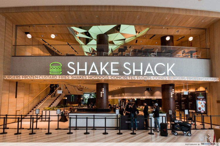 Jewel_Shake Shack