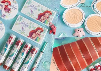 little-mermaid-makeup