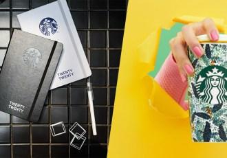 Starbucks-moleskine (5)