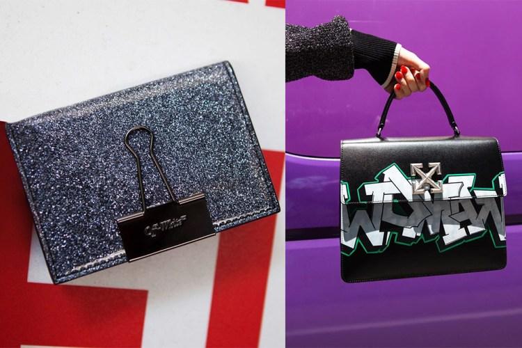 card holder-bag