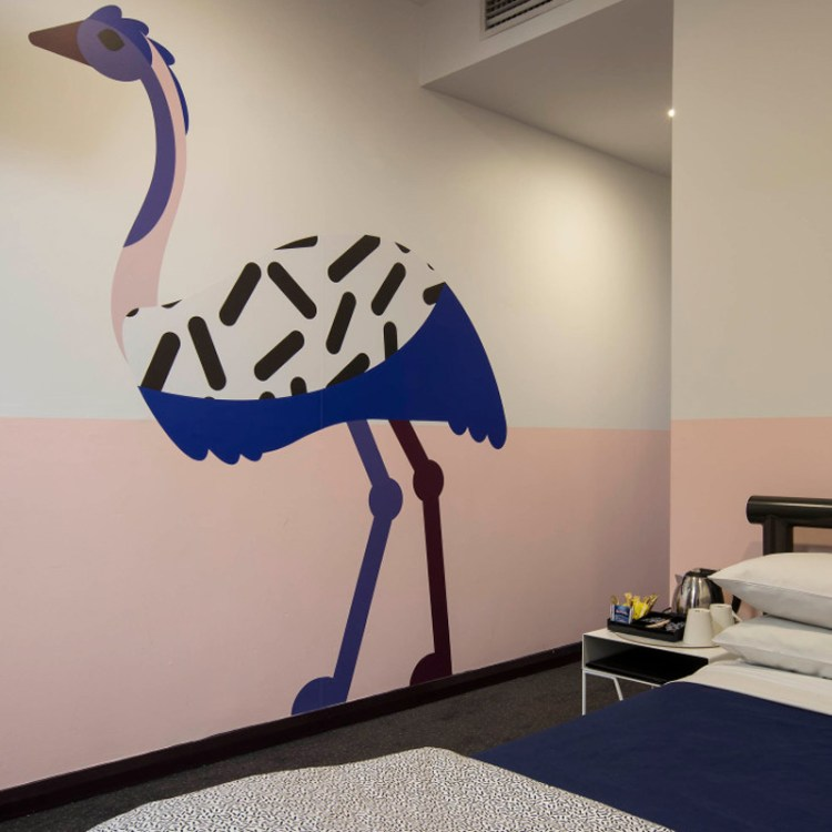 boutique-hotels-sydney (1)