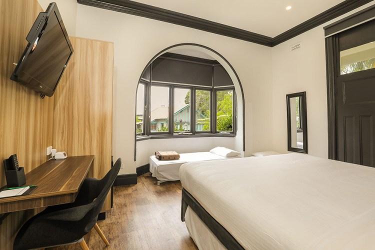 boutique-hotels-sydney (19)