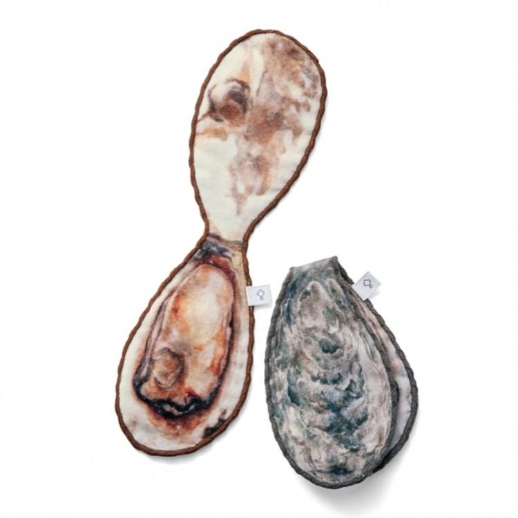 oyster-bag (4)