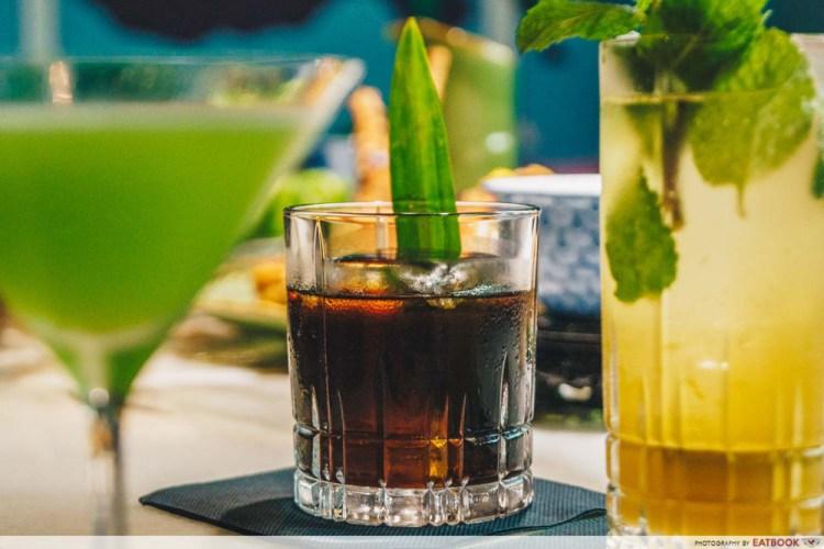 dragon-chamber-cocktail