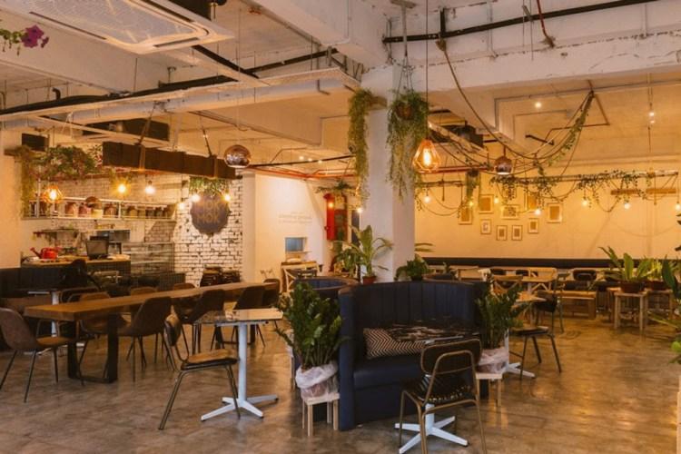 romantic-restaurants-jb (10)