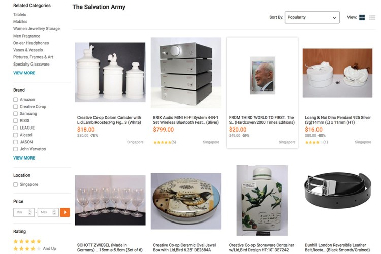 the-salvation-army-lazada
