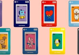 bts-ez-link-cards (1)