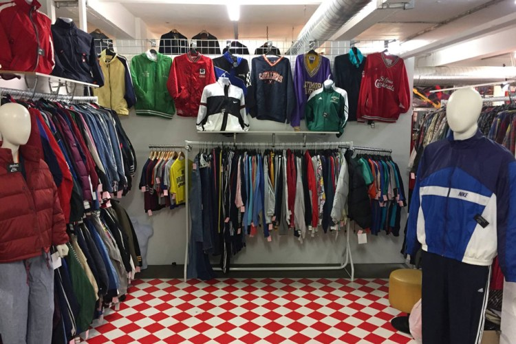 london-thrift-stores (13)