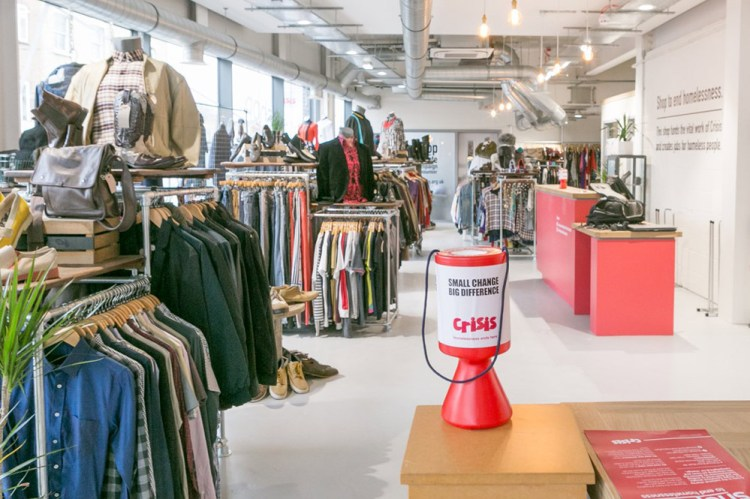 shop from crisis