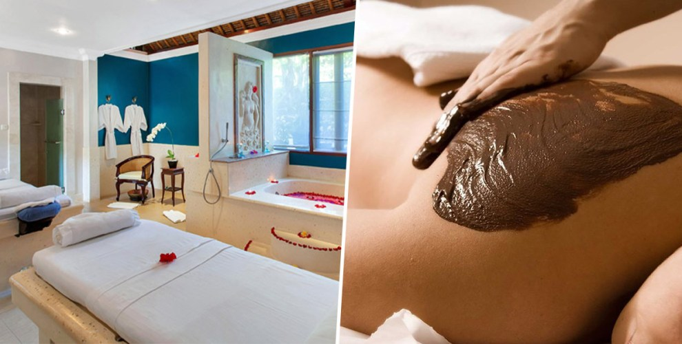 couple-massages-bali (1)