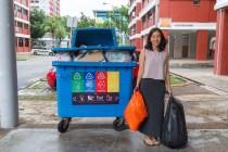 sustainable-singapore-6