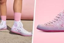 converse-sakura-sneakers (1)