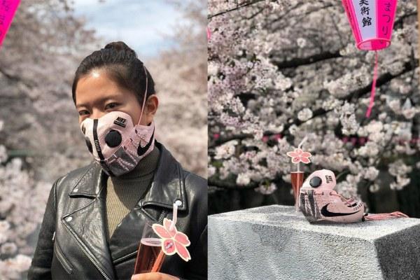 sneaker mask (2)