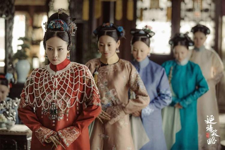 palace-dramas-concubines