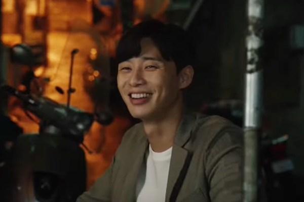 park seo joon (12)