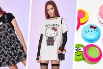 hello kitty clothes (2)