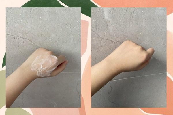 korean skincare routine (2)