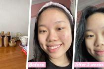 korean skincare routine (3)