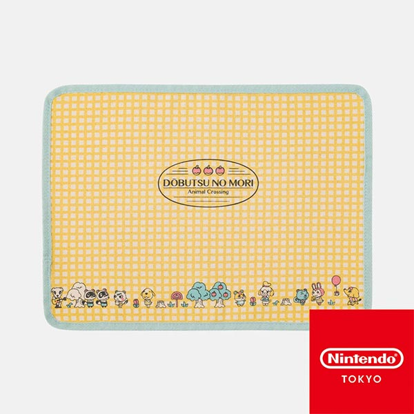 animal-crossing-merchandise-lunch-mat
