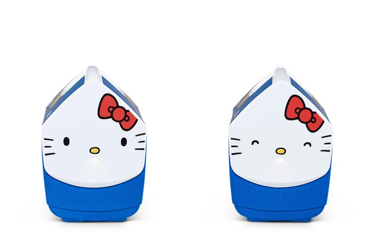 hello-kitty-coolers-side