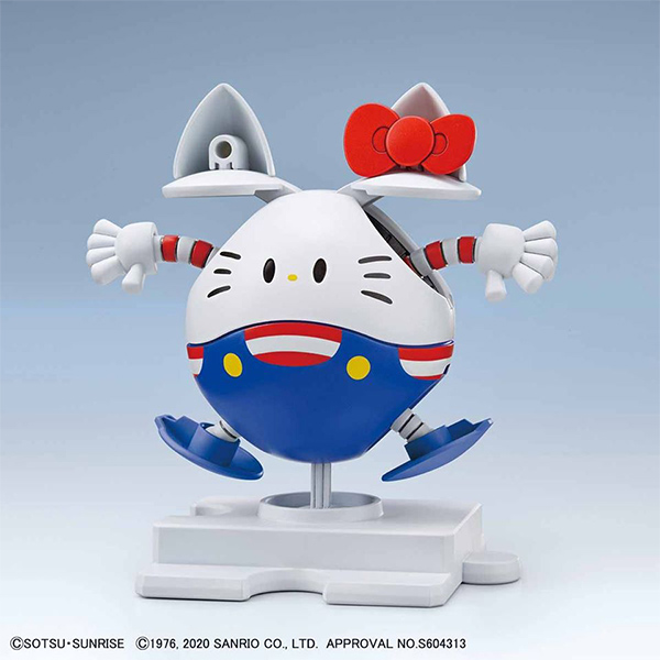 hello-kitty-gundam-haro