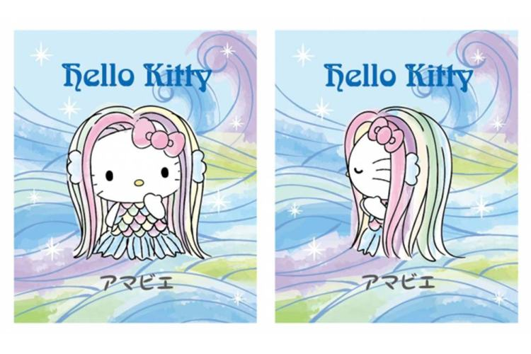 hello-kitty-mermaid-waves