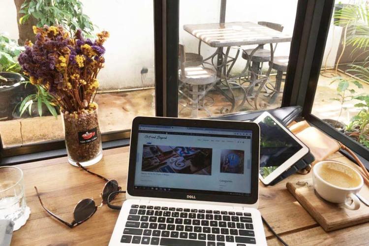 side-hustles-blogging