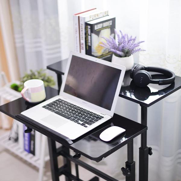standing desks (7)