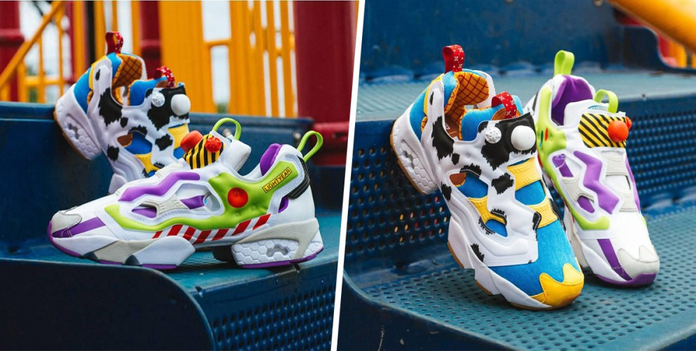 toy story sneakers (1)