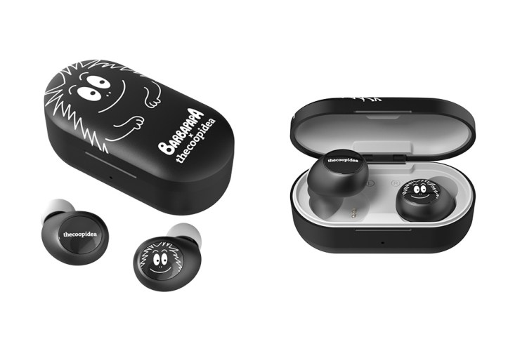 barbapapa-the-coop-idea-earbuds-black