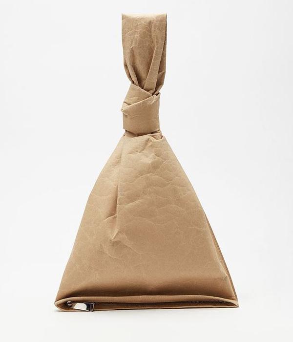 bottega-veneta-garbage-bag-paper-bag