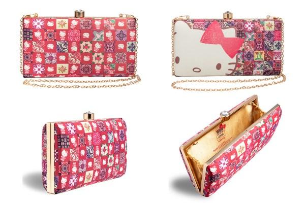 hello kitty clutch bags (3)