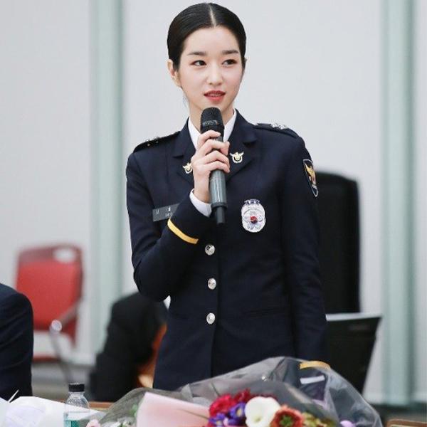 honorary-police