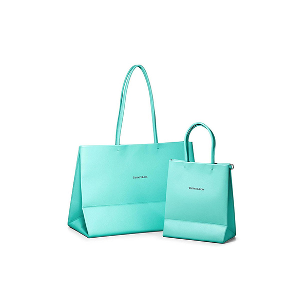 tiffany-co-shopping-bag-large-small