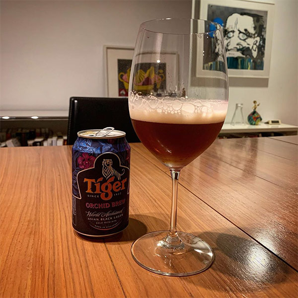 tiger-beer-glass
