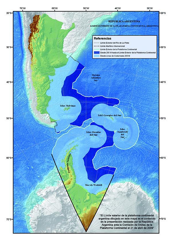 mapa-bicontinental