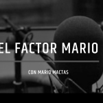 POR QUÉ EL GOBIERNO BUSCA DESACTIVAR EL CONGRESO (Un diálogo por radio)